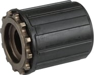 Shimano FH-RM33/TX800 Freehub Body (Only) (8-10 Speed) | product-also-purchased