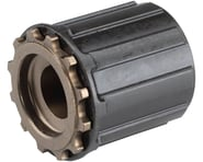 Shimano FH-RM30-7 Freehub Body (w/ Seal) (7 Speed) | product-also-purchased