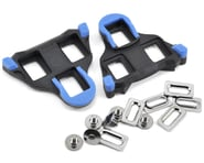 Shimano SPD-SL Road Cleats (2°)   product-also-purchased