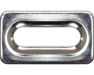 Shimano SPD-SL Cleat Washer (1) | product-also-purchased