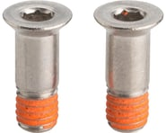 Shimano Rear Derailleur Pulley Bolts (2) | product-related
