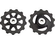 Shimano 7/8-Speed Rear Derailleur Pulley Set (13T) | product-also-purchased
