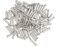 Shimano Brake Cable End Crimps (Box of 100)   product-also-purchased