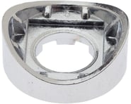 Shimano SL-6208 Braze-On Shift Lever Boss Cover (Radiused)   product-also-purchased