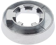 Shimano SL-6208 Braze-On Shift Lever Boss Cover (Flat Back) | product-also-purchased
