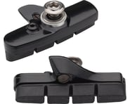 Shimano Dura-Ace BR-R9110 Direct Mount Road Brake Shoe Set | product-also-purchased