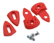 Sidi Vent Slider Integrated Toe Pads | product-also-purchased