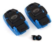 Sidi Caliper Buckle (Light Blue/Black) | product-related