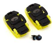 Sidi Caliper Buckle (Yellow/Black)   product-related