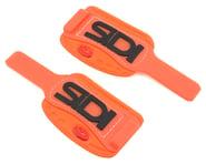 Sidi Soft Instep Closure System (Flo Orange)   product-related