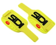 Sidi Soft Instep Closure System (Flo Yellow) | product-also-purchased