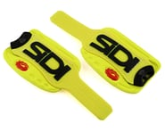 Sidi Tecno-3 Soft Instep Closure System (Yellow/Black) | product-related