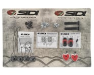 Sidi Cycling Spare Parts Kit   product-also-purchased