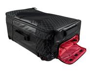 Silca Maratona Gear Bag | product-related