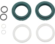 SKF Low-Friction Dust Wiper Seal Kit (RockShox 32mm) (A1-A2) (SID) (08- 16) | product-related
