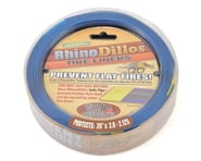 """Skye Supply Rhino Dillo 26"""" Tire Liner Tube Protector (26x2.0-2.125) 