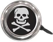 Skye Supply Bell Skye Swell Skull Bell | product-related