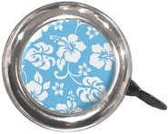 Skye Supply Bell Skye Swell Flowers Blue | product-related