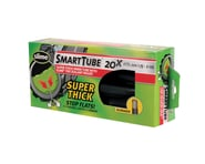 """Slime 20"""" Thick Smart Tube (Schrader) 