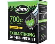 Slime 700c Self-Sealing Inner Tube (Presta) | product-related
