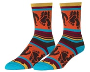 "Sockguy 6"" Socks (Big Footin') | product-related"