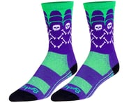 """Sockguy 6"""" Socks (Expired) 