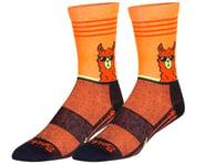 "Sockguy 6"" Socks (No Drama Llama) | product-related"