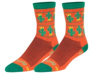 """Sockguy 6"""" Socks (On Point) 