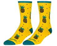 "Sockguy 6"" Socks (Pineapple) | product-related"