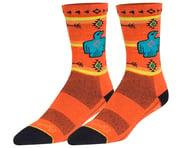 "Sockguy 6"" Socks (Thunderbird) | product-also-purchased"