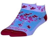 "Sockguy 1"" Socks (Blossom) | product-related"