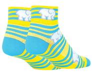"Sockguy 2"" Socks (Elephant) | product-related"