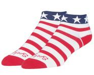 "Sockguy 1"" Socks (Spirit) | product-also-purchased"