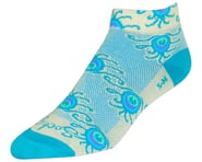 "Sockguy 1"" Socks (Strut) | product-related"