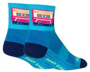 "Sockguy 3"" Socks (Mixtape) | product-also-purchased"