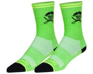 "Sockguy 6"" Wool Socks (Arr) | product-related"