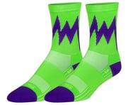 "Sockguy 6"" SGX Socks (Quake) | product-also-purchased"