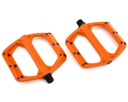 Spank Spoon DC Pedals (Rust) | product-also-purchased