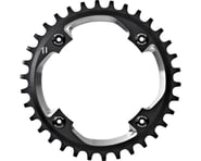 Specialized SRAM 11 Speed Mountain Chainring (Black)   product-related