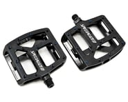 Specialized Bennies Platform Pedals (Black Ano) | product-also-purchased