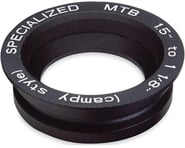 """Specialized Headtube Reducer (1.5""""to 1-1/8"""") (For Low-Bearing Headtube)   product-related"""