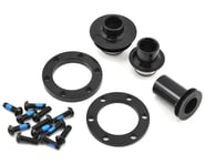 Specialized Roval BOOST Conversion Kit | product-related