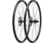 Specialized Roval SLX 24 Disc Brake Wheelset (Black/Charcoal) | product-related