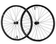 Specialized Roval Control 29 Carbon 6B Wheelset (Satin Carbon/Satin Black) | product-also-purchased