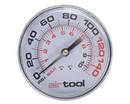 Specialized Floor Pump Replacement Gauges (2010 3'' PRO GAUGE) (One Size) | product-also-purchased