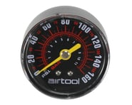 Specialized Floor Pump Replacement Gauge (2010 2'' Sport Gauge) | product-also-purchased