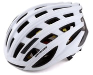 Specialized Propero III Road Bike Helmet (Matte White Tech) | product-also-purchased