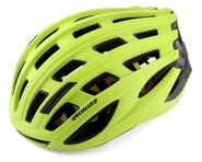Specialized Propero III Road Bike Helmet (Hyper Green) | product-also-purchased