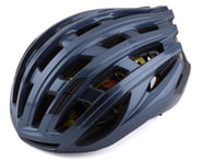 Specialized Propero III Helmet w/ ANGi (Gloss Cast Blue Metallic) | product-also-purchased