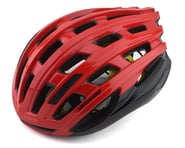 Specialized Propero III Road Bike Helmet (Flo Red/Tarmac Black) | product-also-purchased